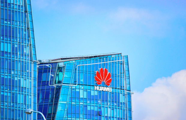 Huawei sues InterDigital over FRAND violations