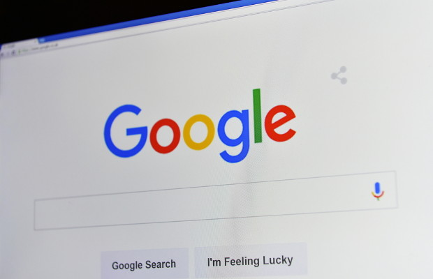Google faces fraud accusations over 'Content ID' trademark