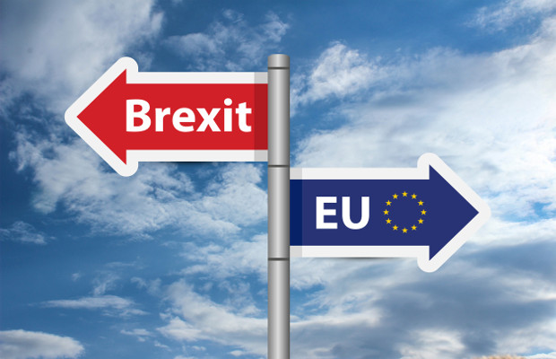 UK solicitor body presents Brexit concerns for IP