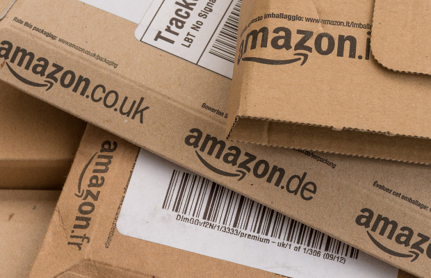 Amazon wants ruling that cleared it of IP wrongdoing to be precedential