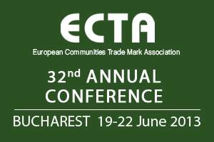 ECTA Annual Meeting 2013