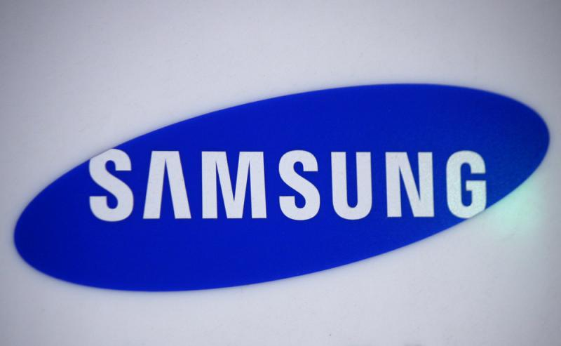 US court partially upholds $930m Apple v Samsung ruling