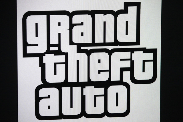 Grand Theft Auto maker sues BBC for trademark infringement