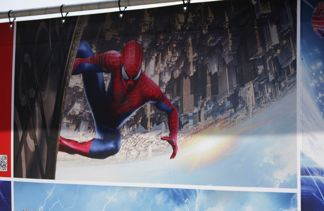 WIPR survey: US Supreme Court correct in Spider-Man decision