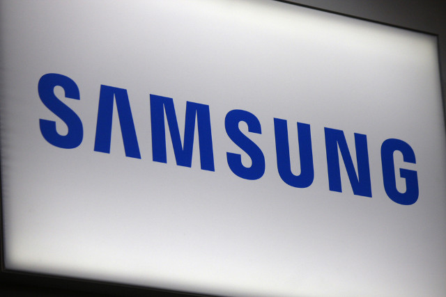UK trial to hear Samsung's anti-competition claims against Ericsson deal