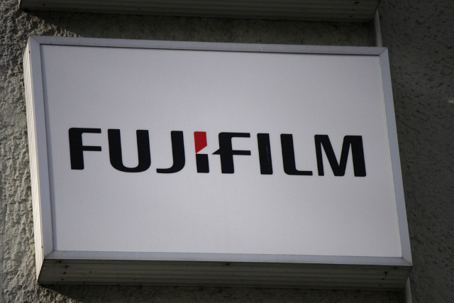 Fujifilm awarded $10m in damages in patent dispute with Motorola