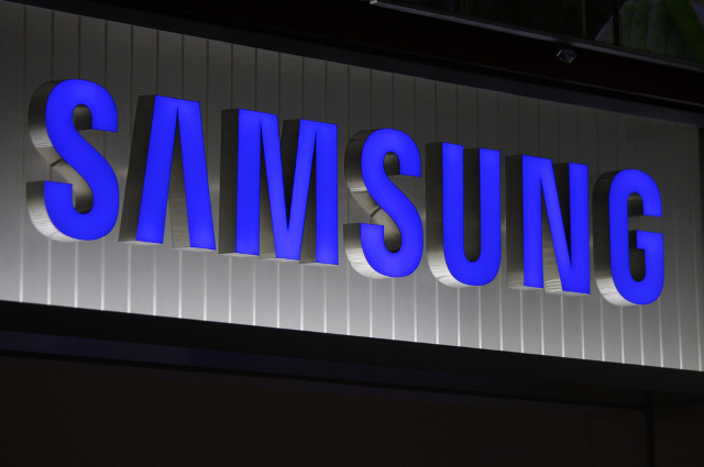 USPTO to review Smartflash patents after Samsung challenge