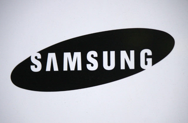 Federal Circuit dismisses Samsung's en banc request