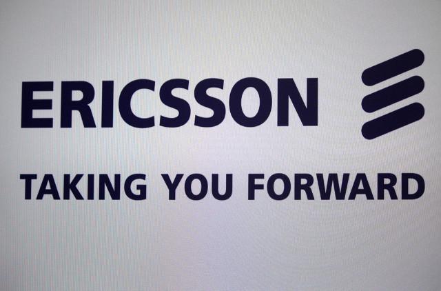 Ericsson SEP injunction against Indian importer goes into effect