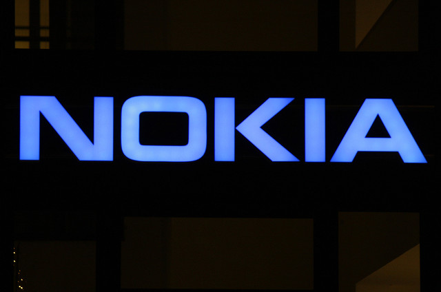 WIPR survey: InterDigital 'wrong' over Nokia ITC claims