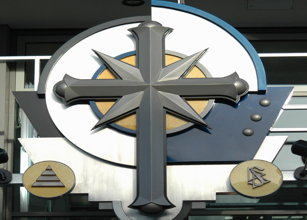 Scientology church says Russian trademark ruling is 'disease' of justice system
