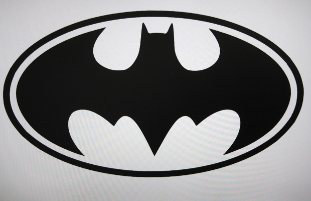 Car designer demands US Supreme Court ends Batmobile copyright