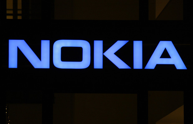 Nokia and Samsung settle patent dispute at ICC