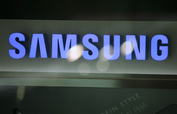 Samsung wins second round of patent battle with Unwired Planet