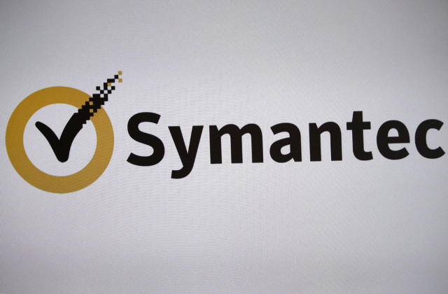 USPTO invalidates four Symantec patents
