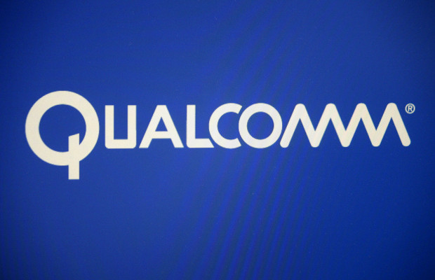 SCOTUS rejects ParkerVision v Qualcomm patent row