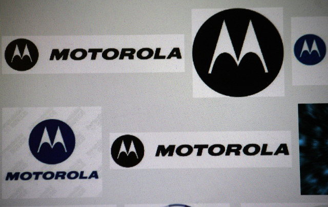 Intellectual Ventures lands patent blow on Motorola
