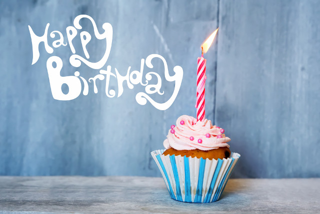 Film maker handed potential gift in 'Happy Birthday' copyright case