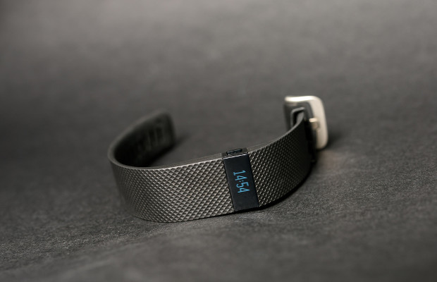 Fitbit unbroken by Jawbone trade secrets claim