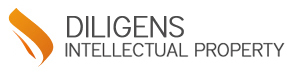 DILIGENS INTELLECTUAL PROPERTY S.R.L.