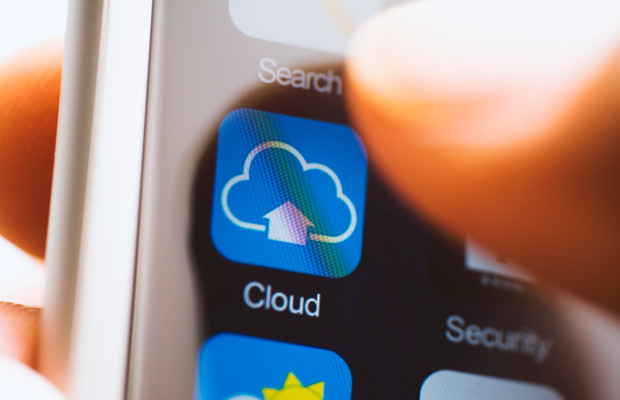 CJEU rules on private copying in the cloud