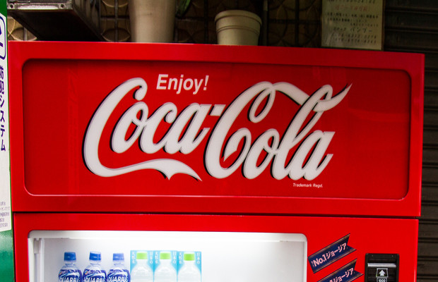 Coca (KO) Position Has Upped by Capital World Investors