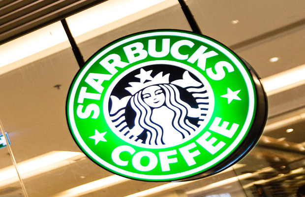 Starbucks gets refreshing TM decision from EU court