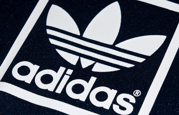 Adidas sues rival in three-stripe TM dispute