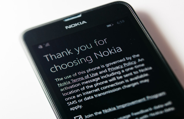Apple paid Nokia $2bn in IP settlement, financial results reveal