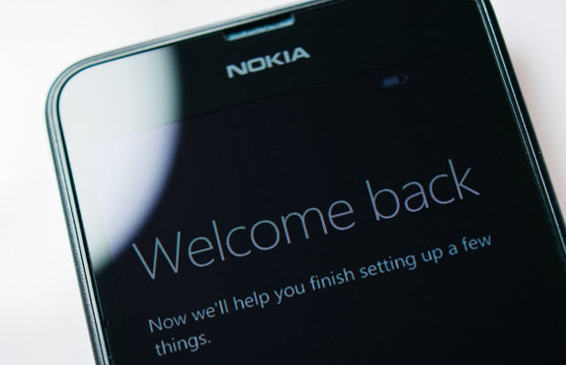 Nokia and Apple resolve IP litigation