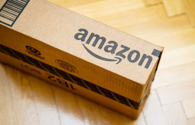 Amazon successfully opposes 'Firefly' mark at UKIPO