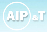 Al-Otaishan Intellectual Property & Technology Law Firm (AIP&T)