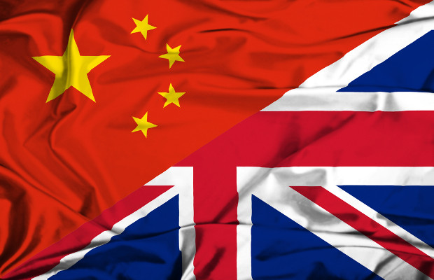 UK and China IP offices to extend PPH programme