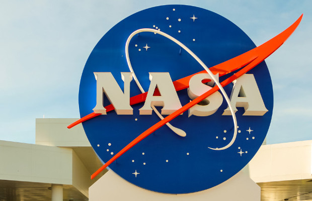 NASA releases patents into public domain
