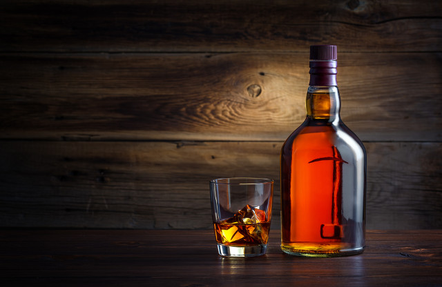 English High Court reverses whisky trademark ruling