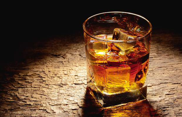 Diageo and Sazerac settle trademark dispute