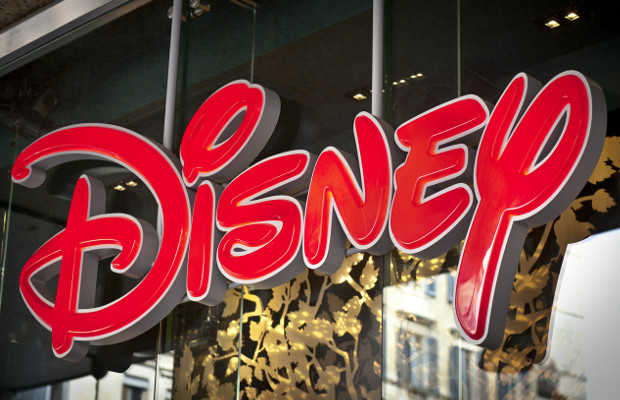 Disney sued by screenwriters over 'Pirates of the Caribbean' script