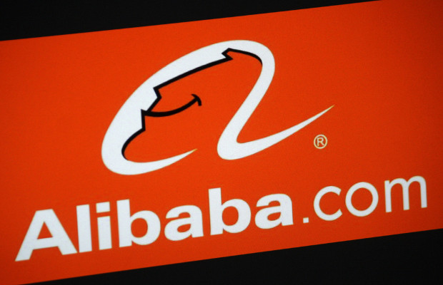 Alibaba sued for patent infringement in the US