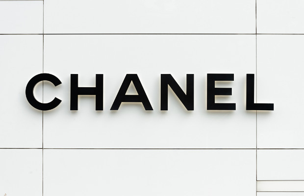 Chanel takes on counterfeiters in TM suit