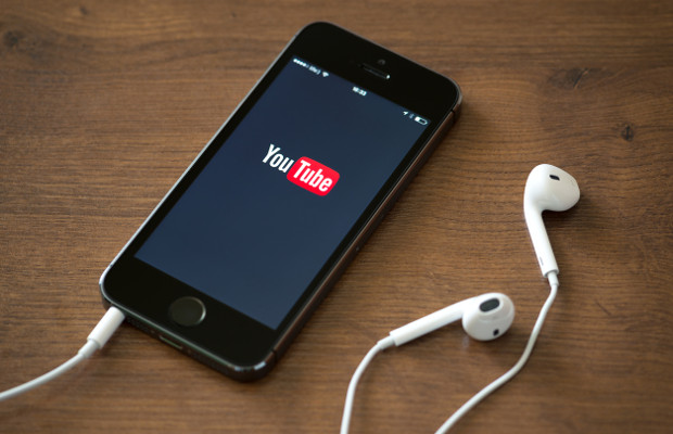 Article 13 is an 'unrealistic' approach to copyright: YouTube CEO