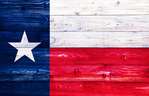 Texan independence? 'Texit' trademark applications filed