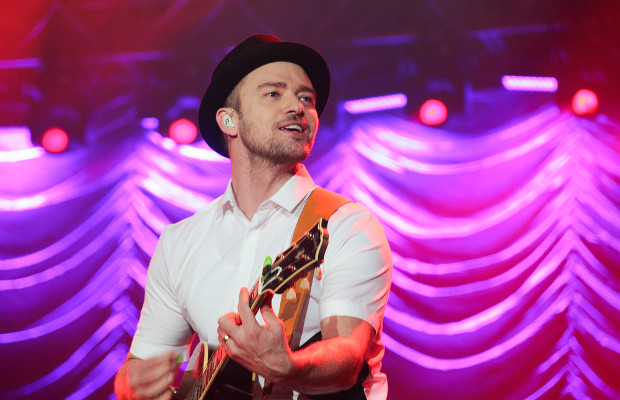 Federal Circuit denies Justin Timberlake and Britney Spears attorneys' fees