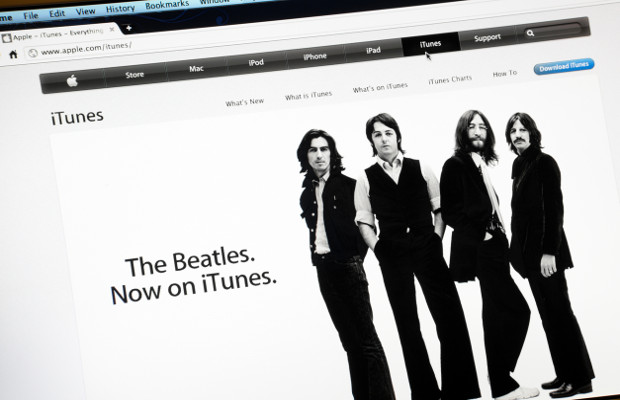 Paul McCartney accused of forum-shopping in Beatles copyright case