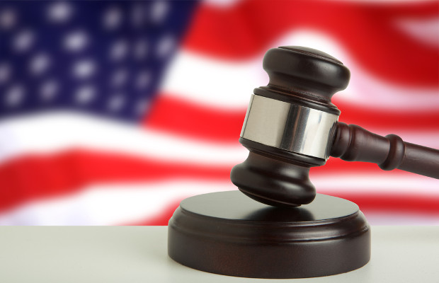 Full Federal Circuit to hear case on IPR patent amendments