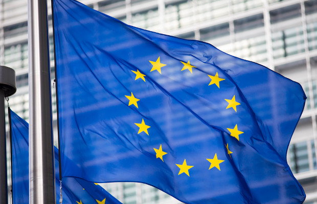 IP generates €5.7tn for EU economy, says report