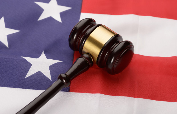 A state of flux: US law on patent infringement pleas