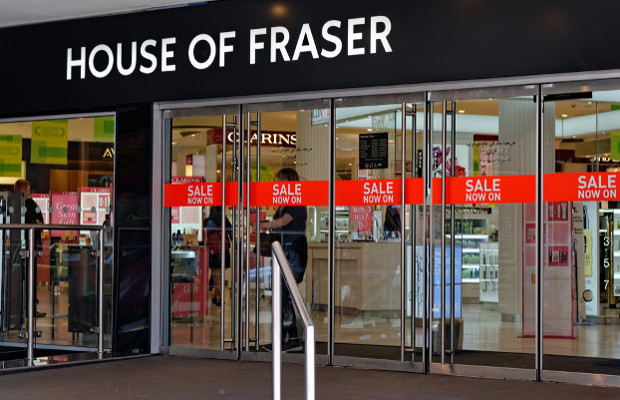 Spitting feathers: an imaginary Jack Wills v House of Fraser appeal
