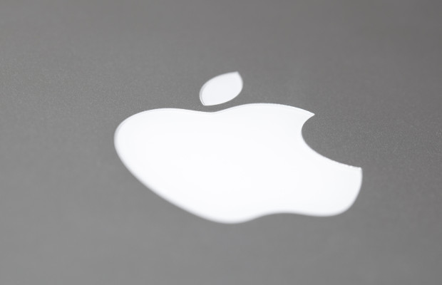 Apple steps up battle with Qualcomm by demanding patents be invalidated