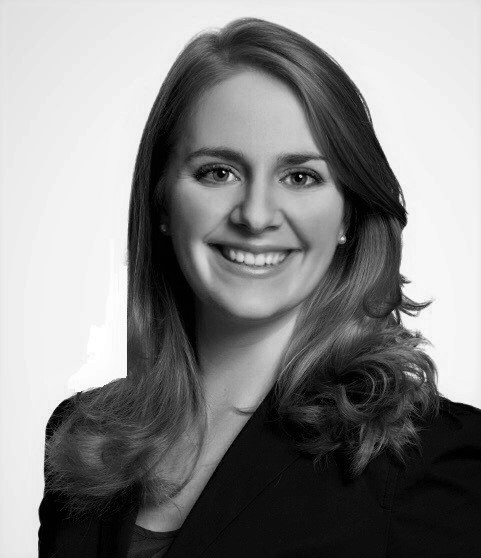 World IP Day: Q&A with Annsley Merelle Ward of Bristows