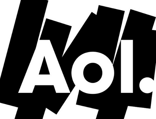 Judge throws out lawsuit against AOL in Microsoft patent dispute